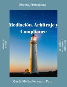revista-mediacion-asemed