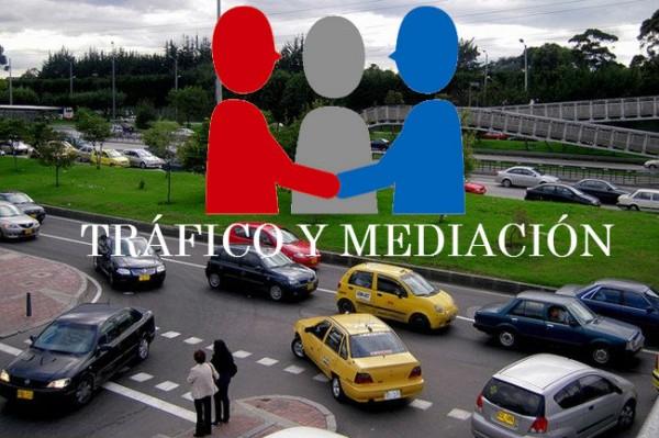 fotografiacursotrafico6950_med